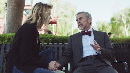Watch Swing Vote. Episode 7 of Season 3.