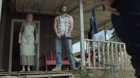 Watch Red Meat. Episode 2 of Season 3.