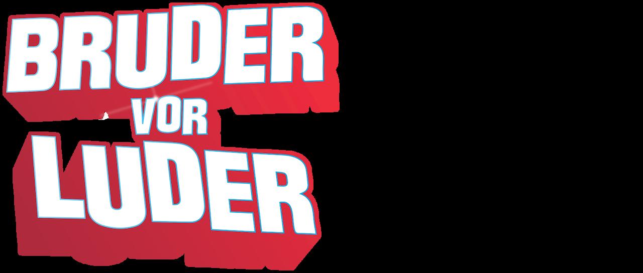 Bruder Vor Luder Streamcloud