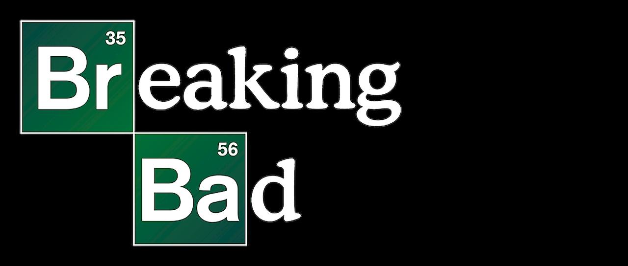 Breaking Bad Ansehen