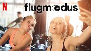 Film Flugmodus