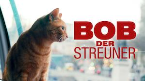 Bob Der Streuner Sky