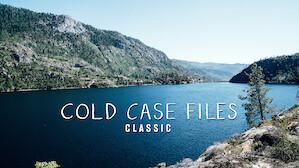 Cold Case Files Classic