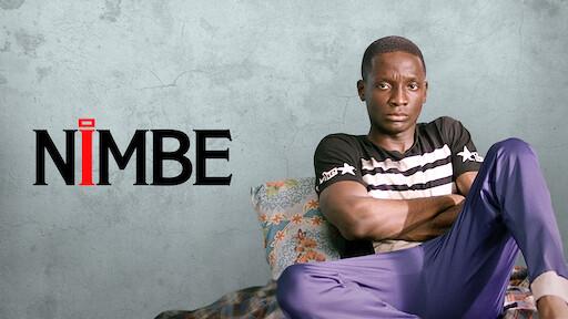 Nimbe