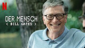 Bill Gates Jüdische Wurzeln