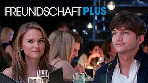 Hot Shots Die Mutter Aller Filme Ganzer Film Deutsch