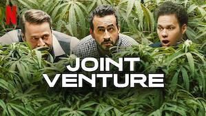 Französische Serien Netflix